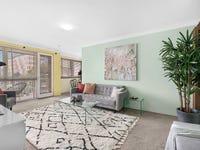 7/39-41 Botany Street, Randwick, NSW 2031
