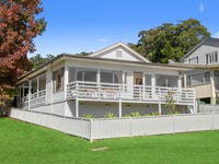 54 Steyne Road, Saratoga, NSW 2251