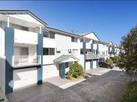 40/36-48 Lisburn Street, East Brisbane, Qld 4169