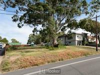 18 Alexander Parade, Arcadia Vale, NSW 2283