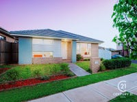 29 Jacqui ave, Schofields, NSW 2762