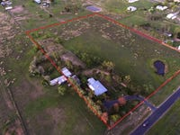 23 Warner St, Rosenthal Heights, Qld 4370