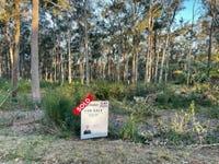2 Woola Road, Taree, NSW 2430