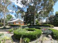 13 Sunnyside Road, Moree, NSW 2400