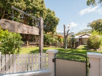 25 Horseshoe Bay Road, Horseshoe Bay, Qld 4819