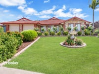 12 Rivergum Close, Walkley Heights, SA 5098