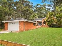32 Yarram Road, Bensville, NSW 2251