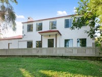 25 Inwood Place, The Gap, Qld 4061