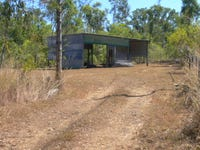 Lot 27 Midge Point Road, Bloomsbury, Qld 4799