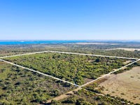 74 The Rest, French Island, Vic 3921