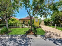 5 Chesterton Crescent, Sippy Downs, Qld 4556