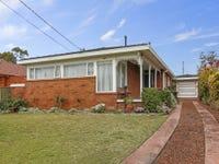 8 Humberstone Avenue, Gymea, NSW 2227