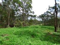 967 Back Creek Road, Nethercote, NSW 2549