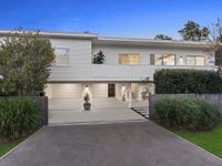 36 Winani Road, Erina, NSW 2250