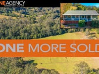 1013 Caparra Road, Caparra, NSW 2429