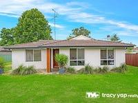 54a Station Street, Schofields, NSW 2762