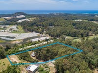 452 Johnsons Road, Sandy Beach, NSW 2456