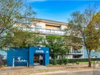 36/17 Kilbenny Street, Kellyville Ridge, NSW 2155