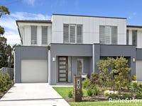 7A Charles Avenue, Minnamurra, NSW 2533
