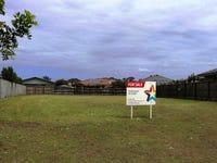 Lot 2245, 9 Baruah Parade, Harrington, NSW 2427