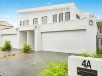 4A Tamblin Street, Fairy Meadow, NSW 2519