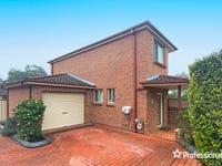 2/74 Turvey Street, Revesby, NSW 2212