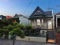 43 Llewellyn Street, Marrickville, NSW 2204