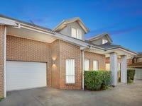 3/57 Gleeson Avenue, Condell Park, NSW 2200