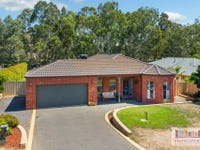 39 Pioneer Drive, Maiden Gully, Vic 3551