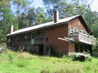 107 Spences Road, Wandella, NSW 2550