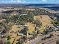 3630 Remembrance Drive, Bargo, NSW 2574