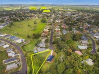32 Stanley Park Road, Wollongbar, NSW 2477