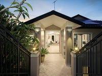 1 Avenal Street, Arncliffe, NSW 2205