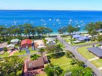19 Boorawine Terrace, Callala Bay, NSW 2540