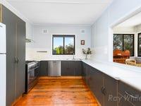 7 Mitchell Park Road, Cattai, NSW 2756