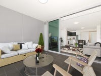 214/30 Festival Place, Newstead, Qld 4006