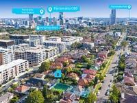 67 Thomas Street, Parramatta, NSW 2150