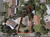 35 Waranga Crescent, Broadmeadows, Vic 3047