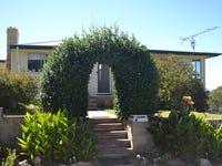 52 Dawkins Street, Bundarra, NSW 2359