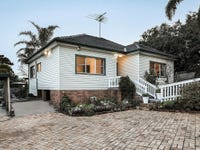 1B Roberts Avenue, Mortdale, NSW 2223