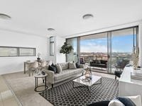 15/176 Marrickville Road, Marrickville, NSW 2204