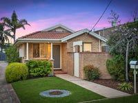 30a Tea Gardens Avenue, Kirrawee, NSW 2232