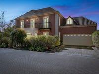 1 Deakin Grove, Glenside, SA 5065