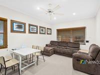 8/29 Parramatta Street, Cronulla, NSW 2230