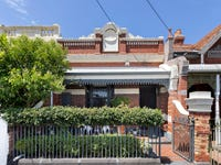 556 Canning Street, Carlton North, Vic 3054