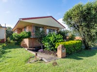 85 Kelly Street, South Grafton, NSW 2460
