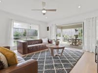 37 Parrot Tree Place, Bangalow, NSW 2479