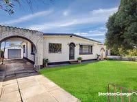 60 Parkes Crescent, Blackett, NSW 2770