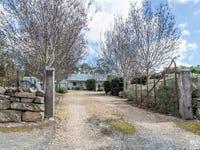 26a Murray Street, Eden Valley, SA 5235