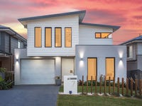 7 Alison Street, Kiama, NSW 2533